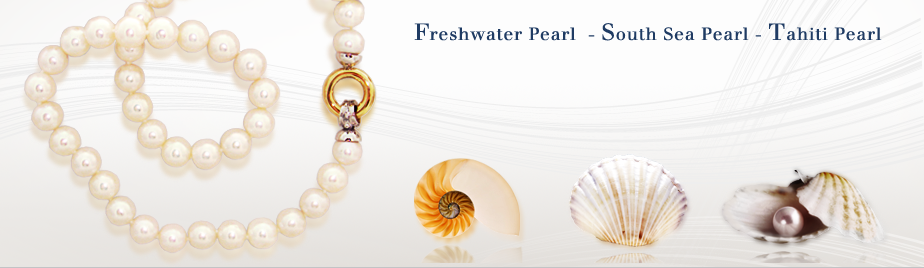 Freshwater Pearl  - South Sea Pearl - Tahiti Pearl : Tung Hoi Pearl Company was established in 1983. The Chairman is Mr. Choi Tung Wah.We are  noted for staying with the latest trends and responding quickly to market needs.